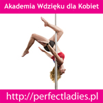 Akademia Wdzięku Perfect Ladies